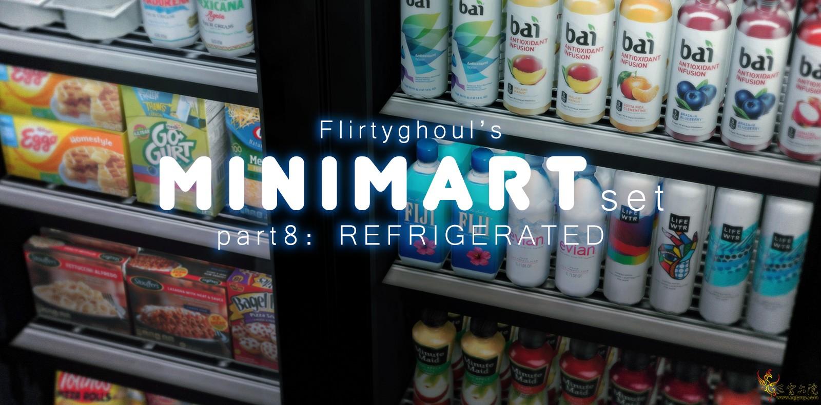 FG_Minimart_PART8_REFRIGERATEDSET_prev1.png