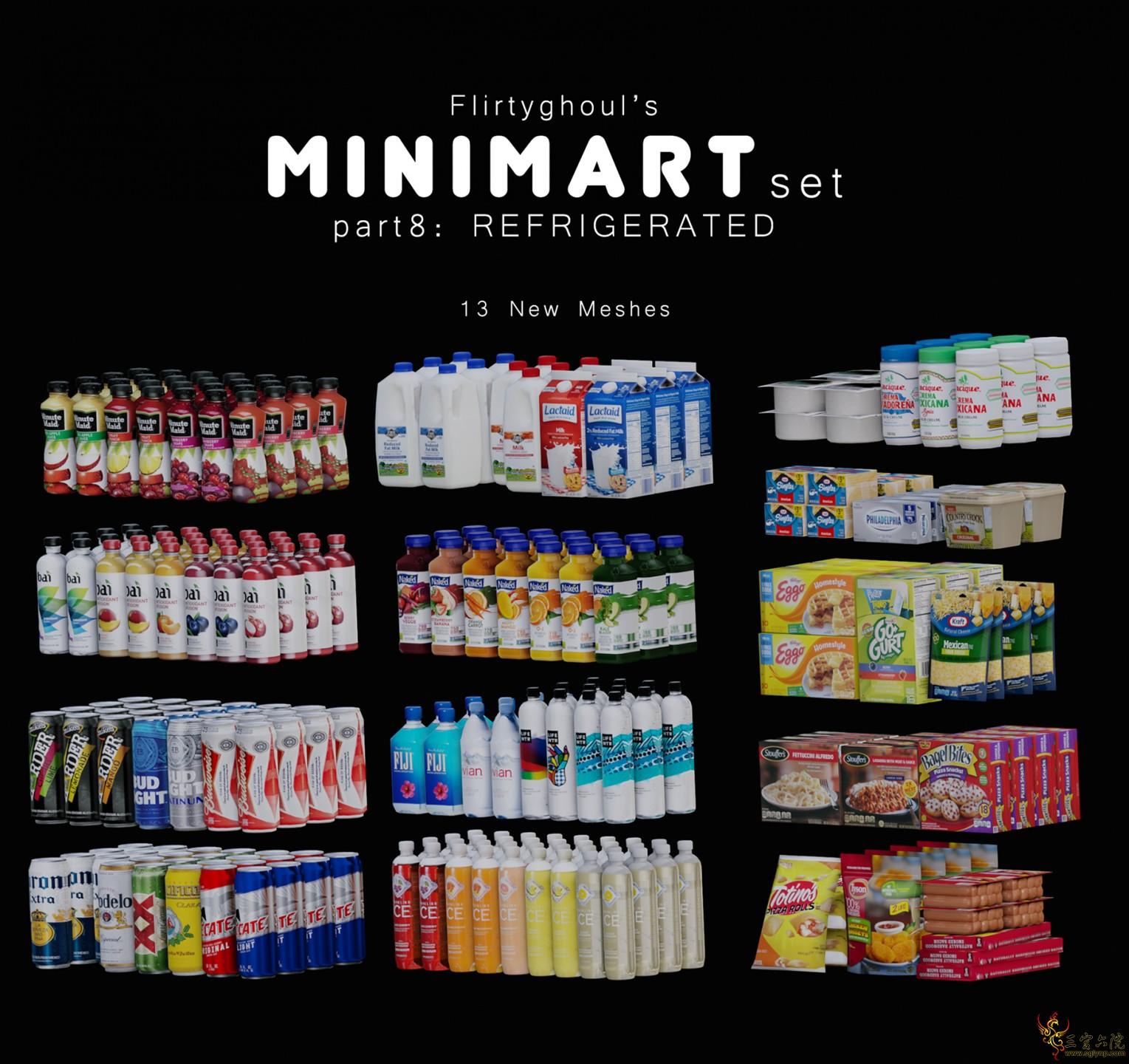FG_Minimart_PART8_REFRIGERATEDSET_prev2.png