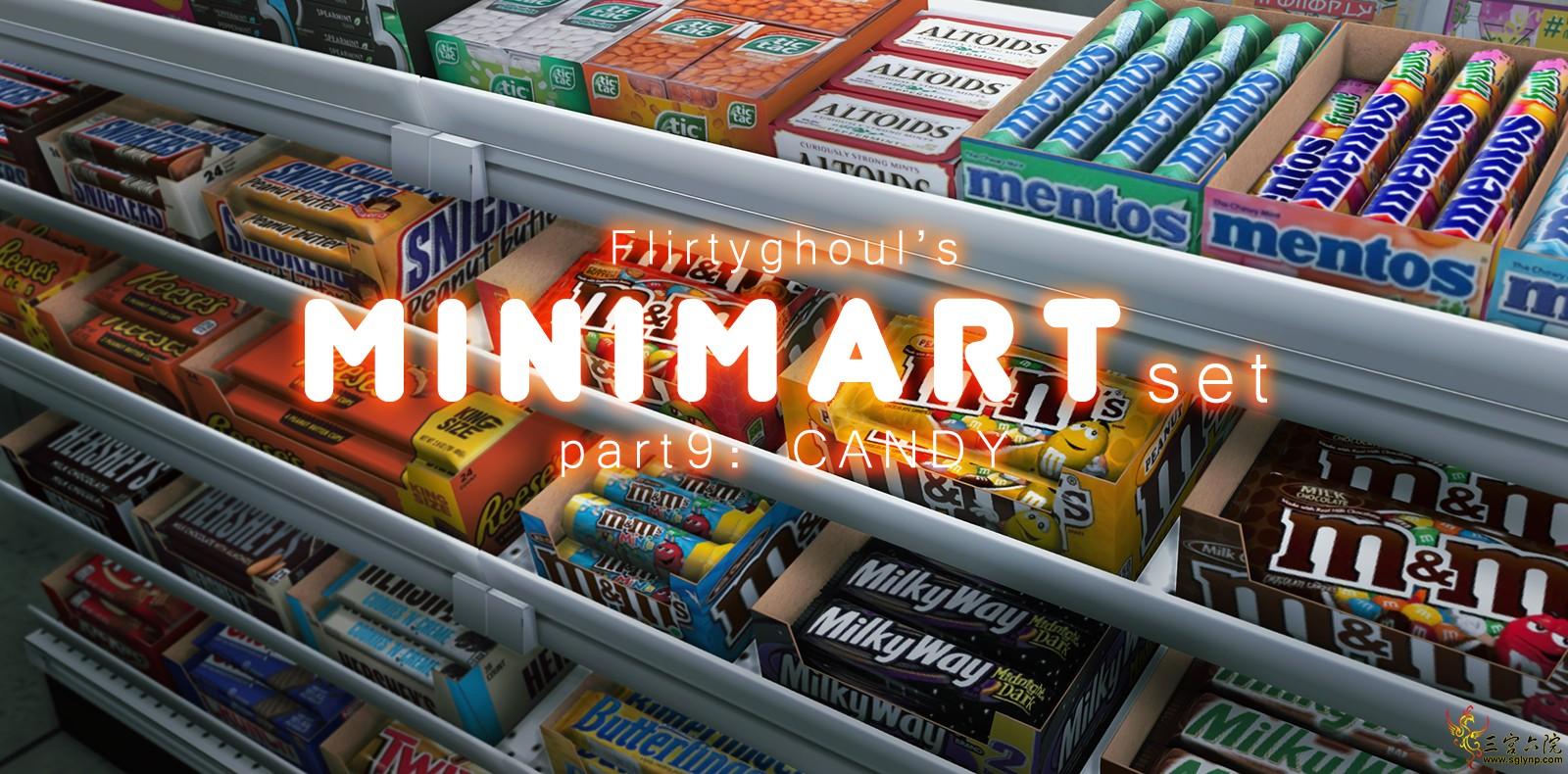 FG_Minimart_PART9_CANDYSET_prev1.png