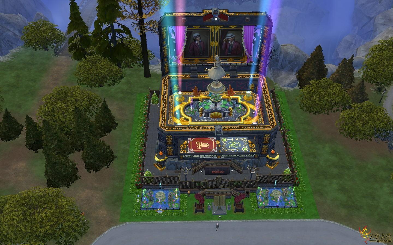 梦幻音乐盒 (9).jpg