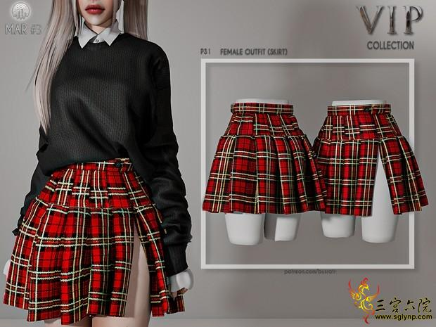 {busra-tr} -VIP(PATREON)- FEMALE OUTFIT (SKIRT) P31 .jpg