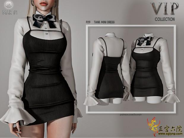 {busra-tr} -VIP(PATREON)- TANK MINI DRESS P29 .jpg