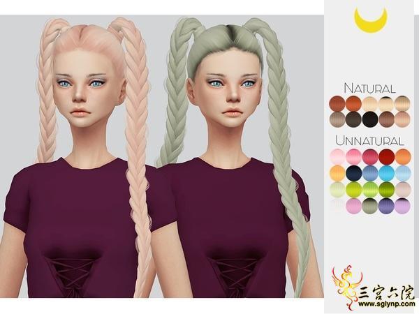 Kalewa_Hair64BoomShock.jpg