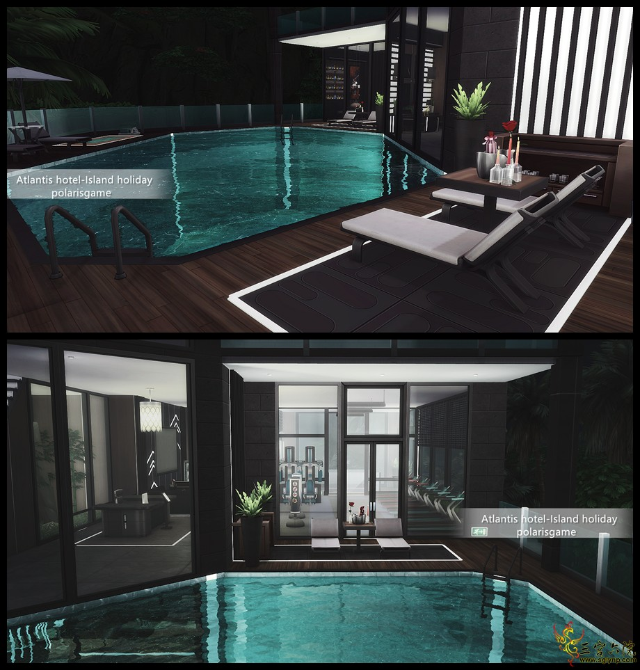 3F-天台泳池.png