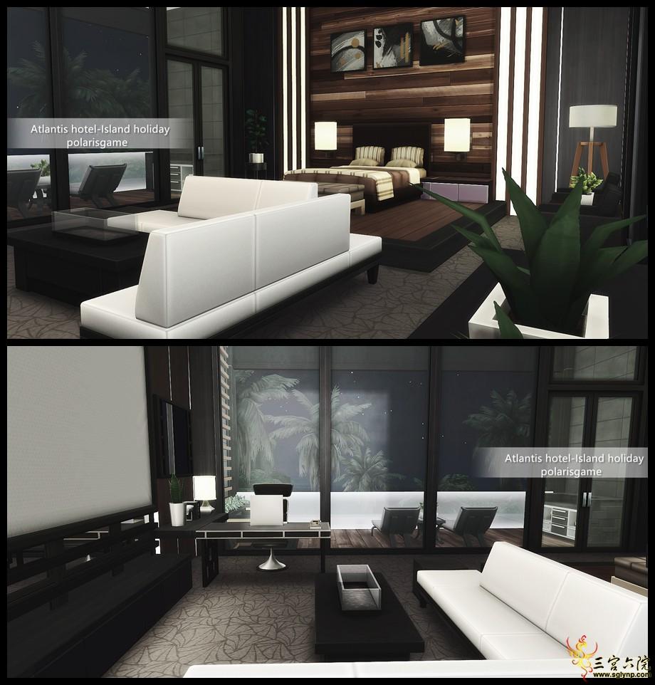 3F-豪华大床房-带观景阳台.png