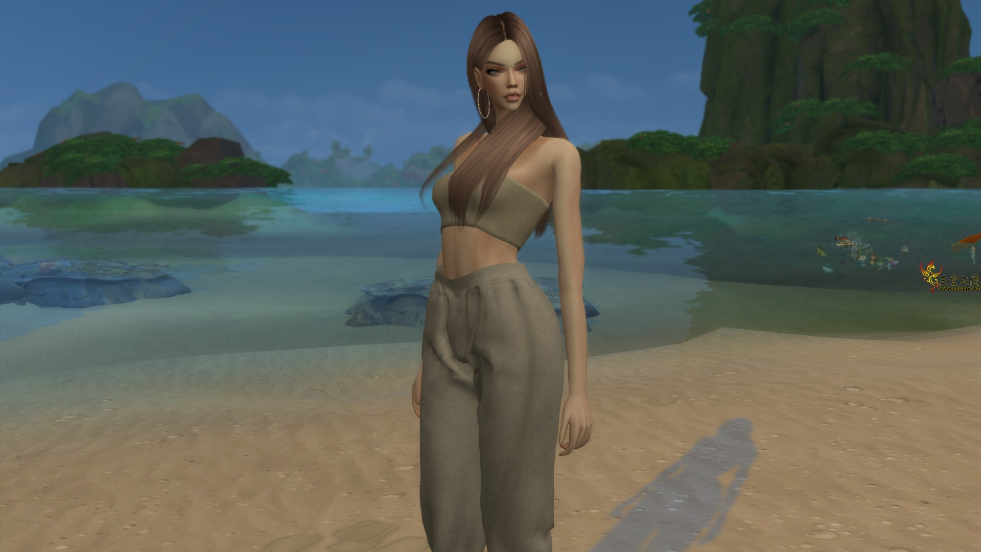 The Sims 4 2021_3_28 15_05_19.png