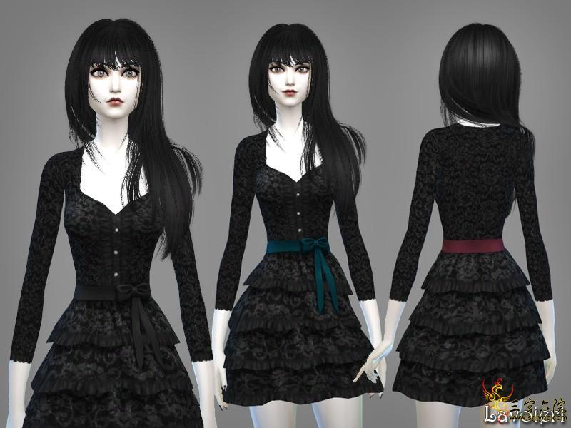 Lavoieri_Anachronism_Dress.jpg