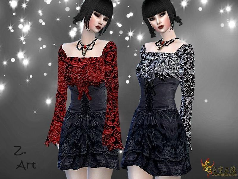 1Z_dress_gothchicV_neu2F.png