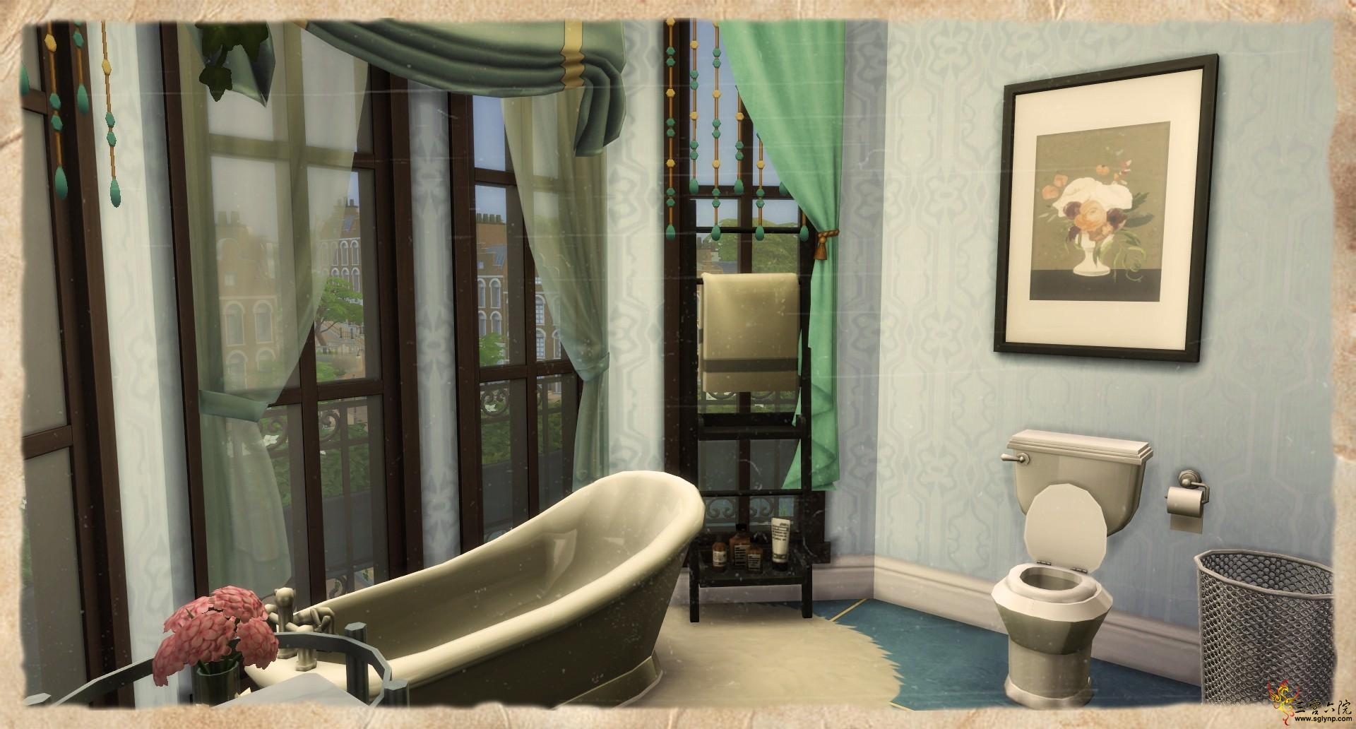 三楼洗手间1.jpg