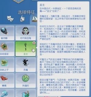 QQ图片20210331094505.png