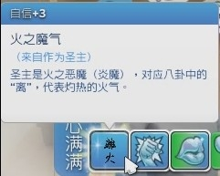 QQ图片20210331094929.png