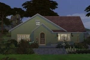 Cute house - [Lot] (0) - [300x200].png