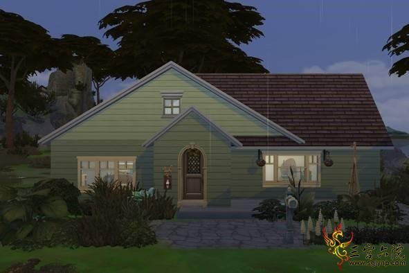 Cute house - [Lot] (0) - [591x394].png