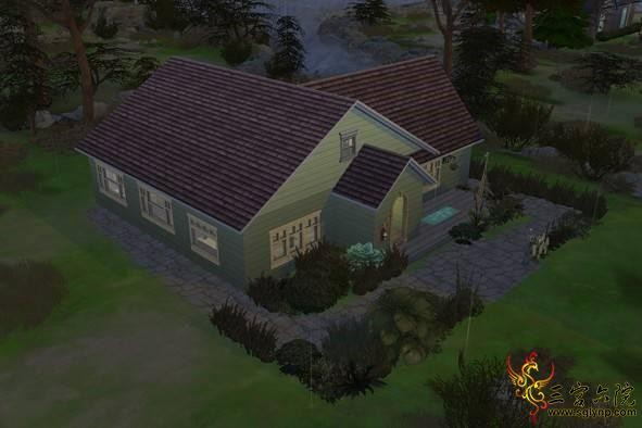 Cute house - [Lot] (1) - [591x394].png