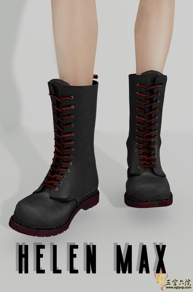 Helen Max_boots SL.png