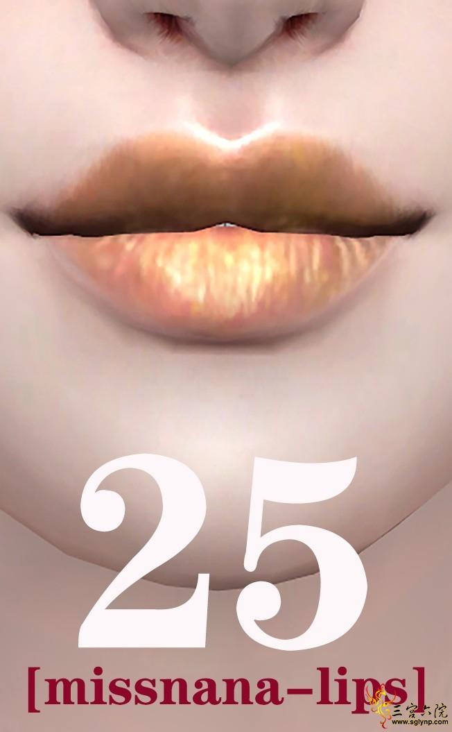 标志-25.png
