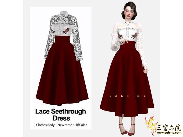 ts4 lace seethrough dress.jpg