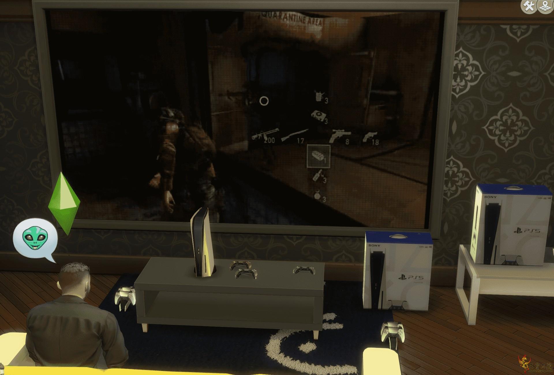 PS5游戏模组汉化3-作者QQ1105560.png