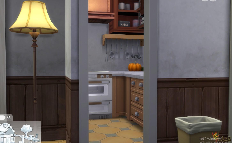 一楼厨房.png