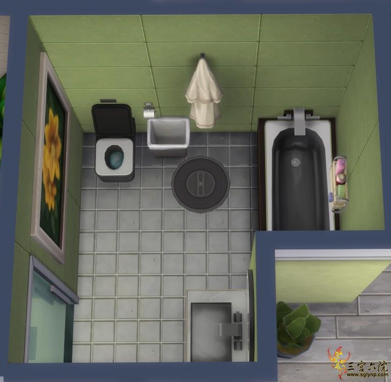 四楼卫生间.png