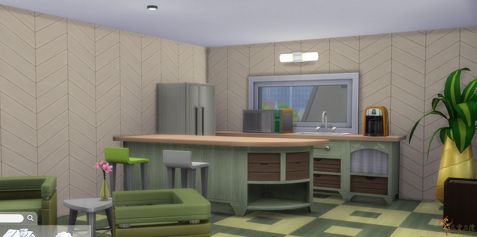 四楼厨房.png