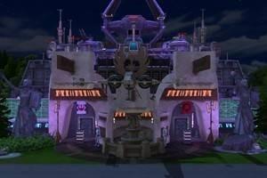 Star Wars NightClub - [Lot] (0) - [300x200].png