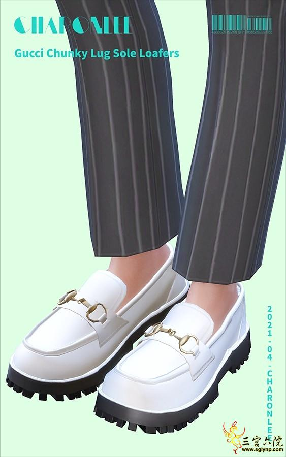 [CHARONLEE]2021-028-Gucci Chunky Lug Sole Loafers02-A.png
