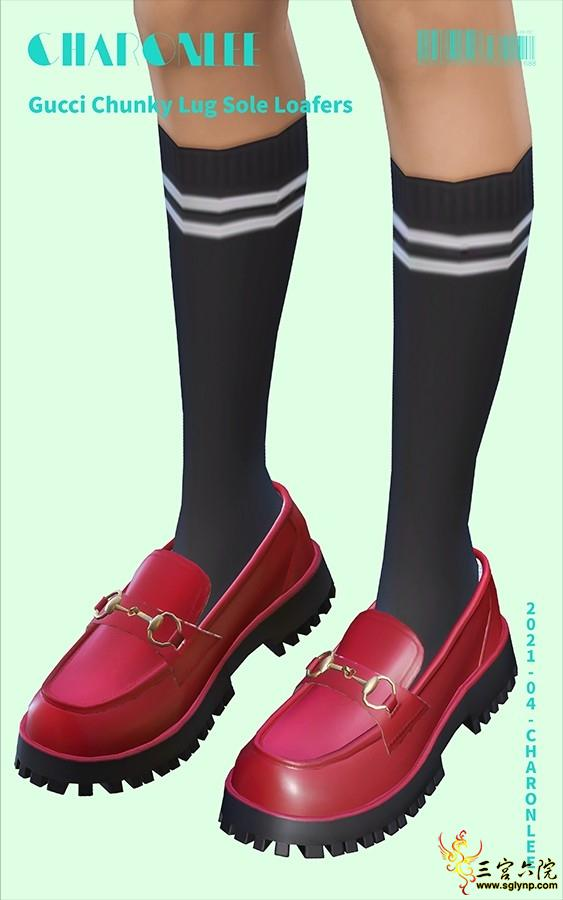[CHARONLEE]2021-028-Gucci Chunky Lug Sole Loafers02-D.png