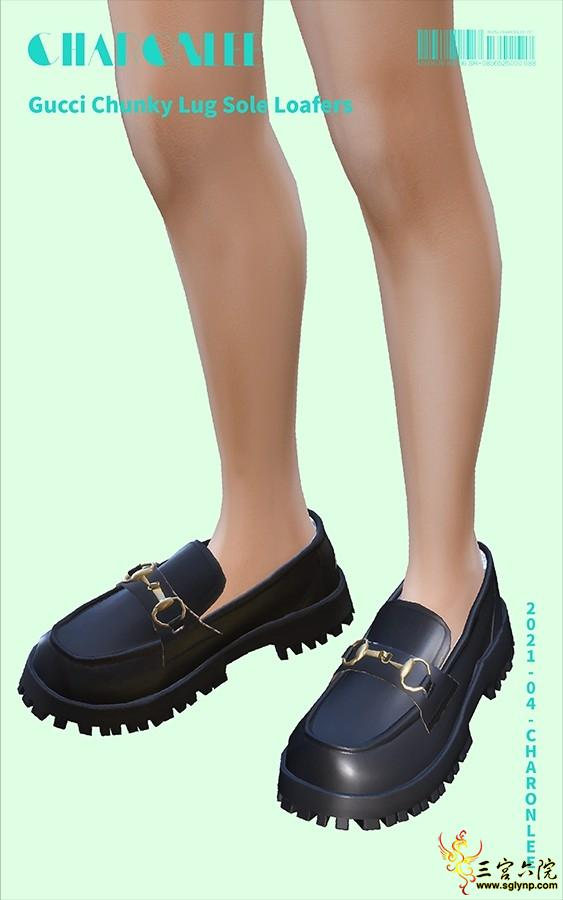 [CHARONLEE]2021-028-Gucci Chunky Lug Sole Loafers02-B.png