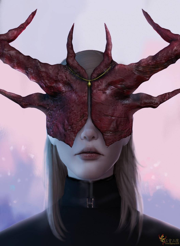 面具完成图.png