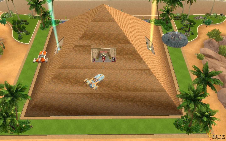 大金字塔 (3).jpg