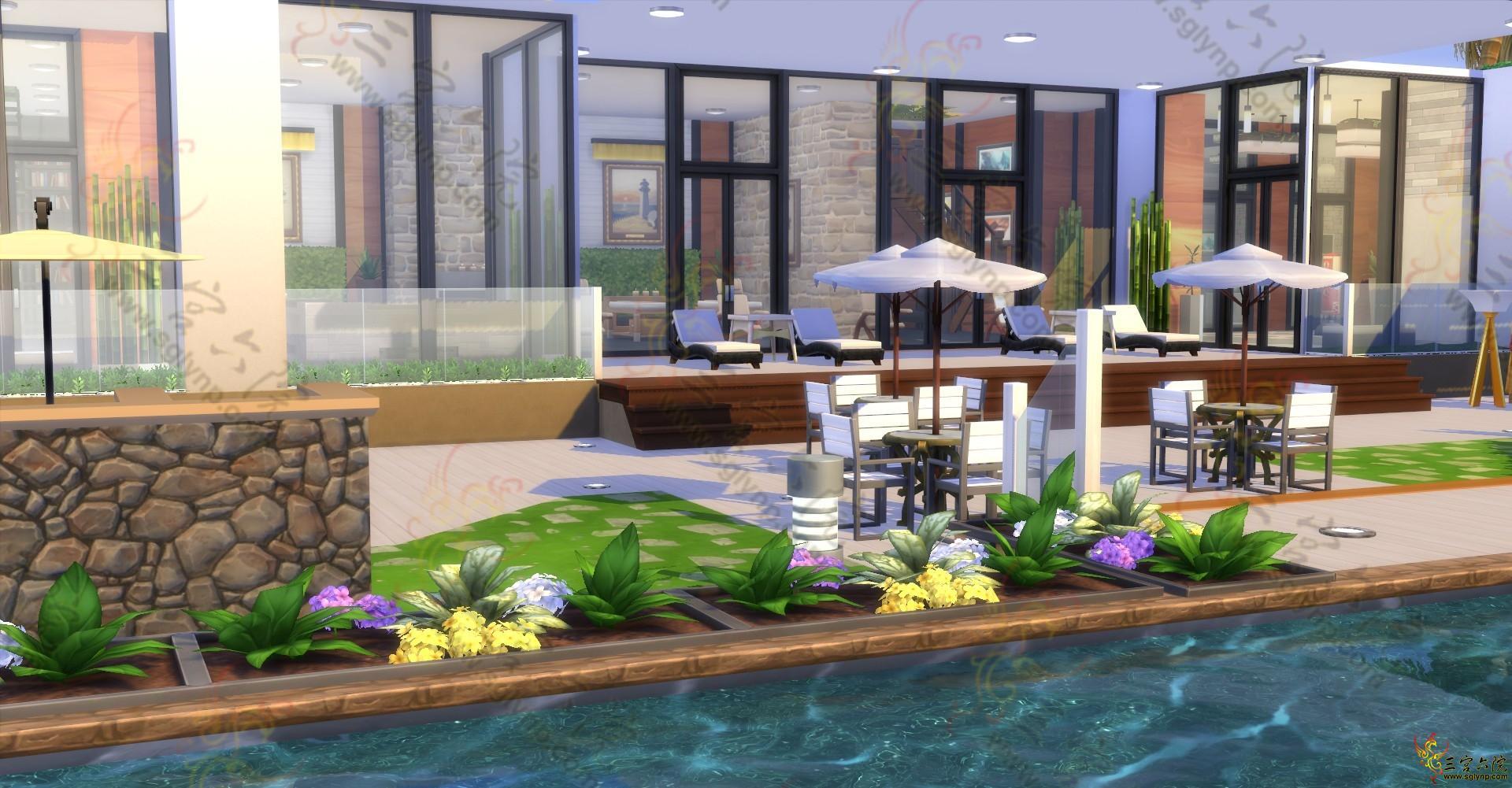 l洛杉矶豪宅 (5).png