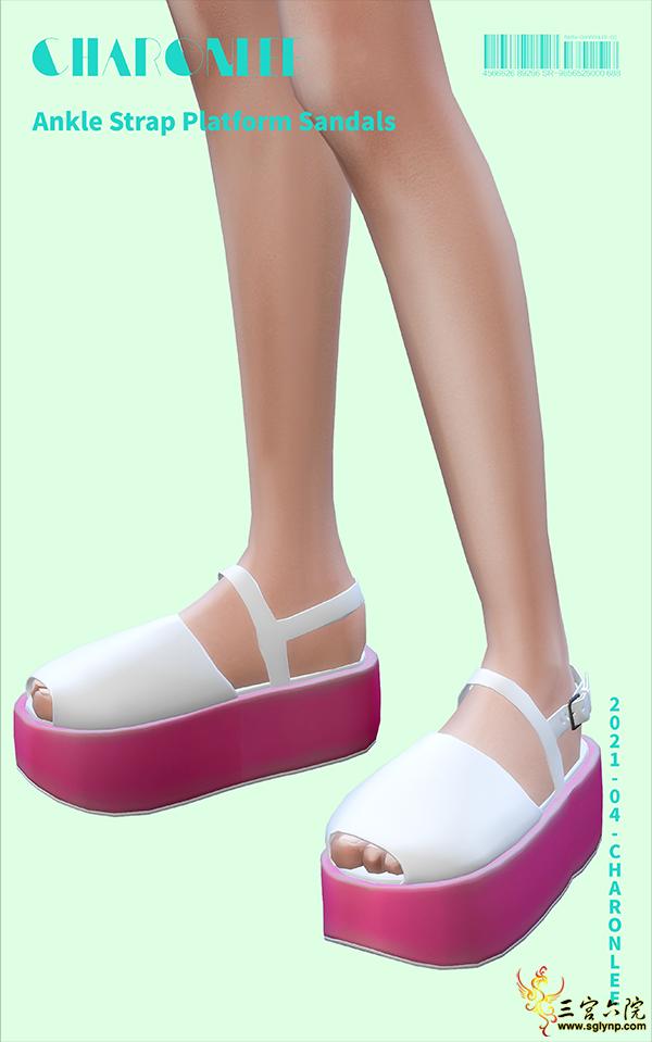 [CHARONLEE]2021-030-Ankle Strap Platform Sandals02-D.png