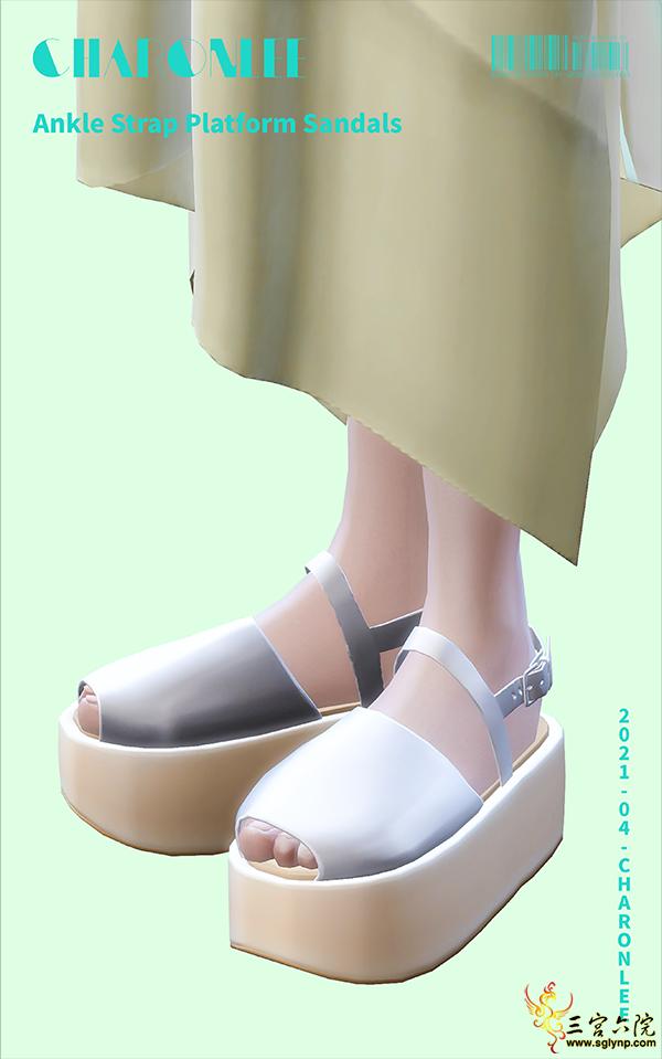 [CHARONLEE]2021-030-Ankle Strap Platform Sandals02-C.png