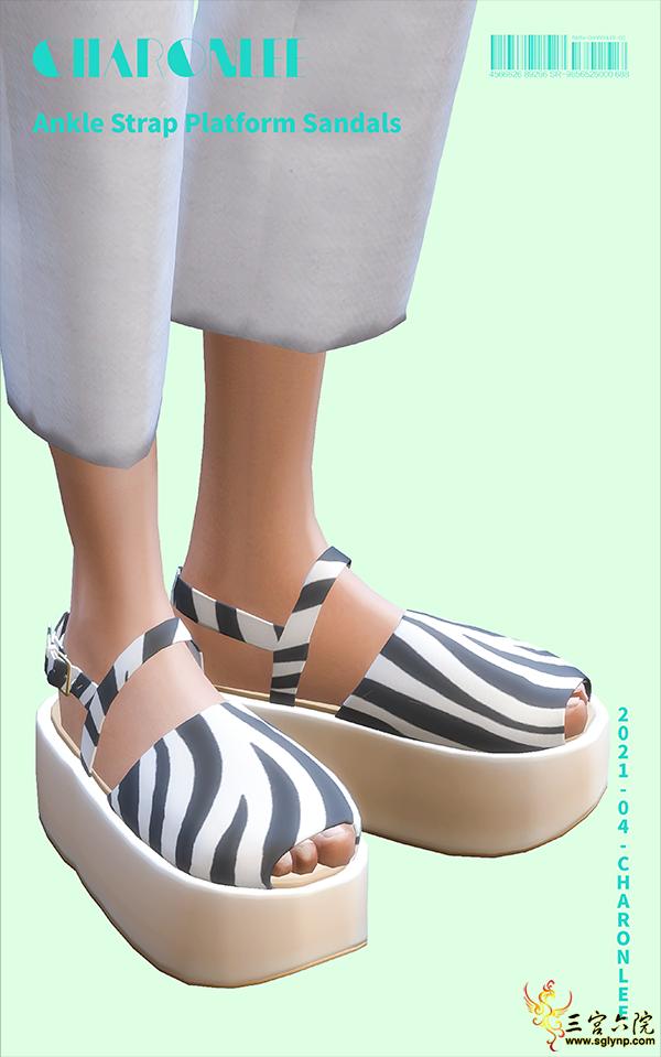 [CHARONLEE]2021-030-Ankle Strap Platform Sandals02-B.png