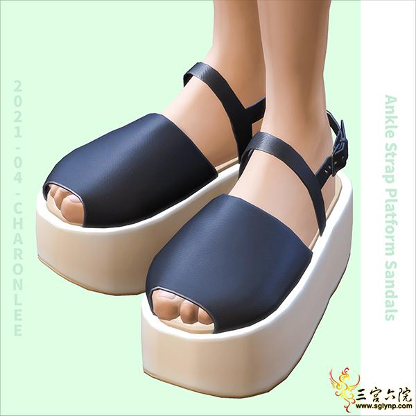 [CHARONLEE]2021-030-Ankle Strap Platform Sandals01.png