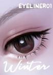 眼线缩略图.png