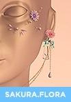 [sakura.flora] Spring-Breeze_face acc_FM.png