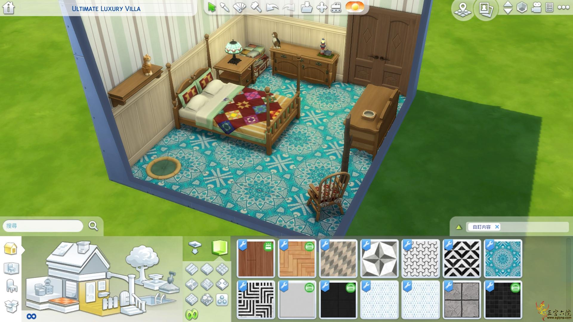 The Sims 4 2021_5_3 12_43_06.png