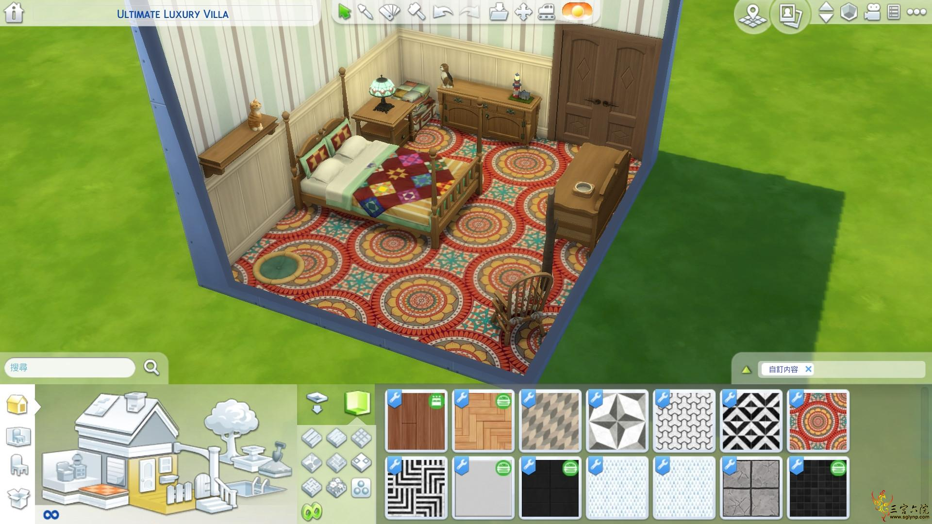 The Sims 4 2021_5_3 12_43_33.png