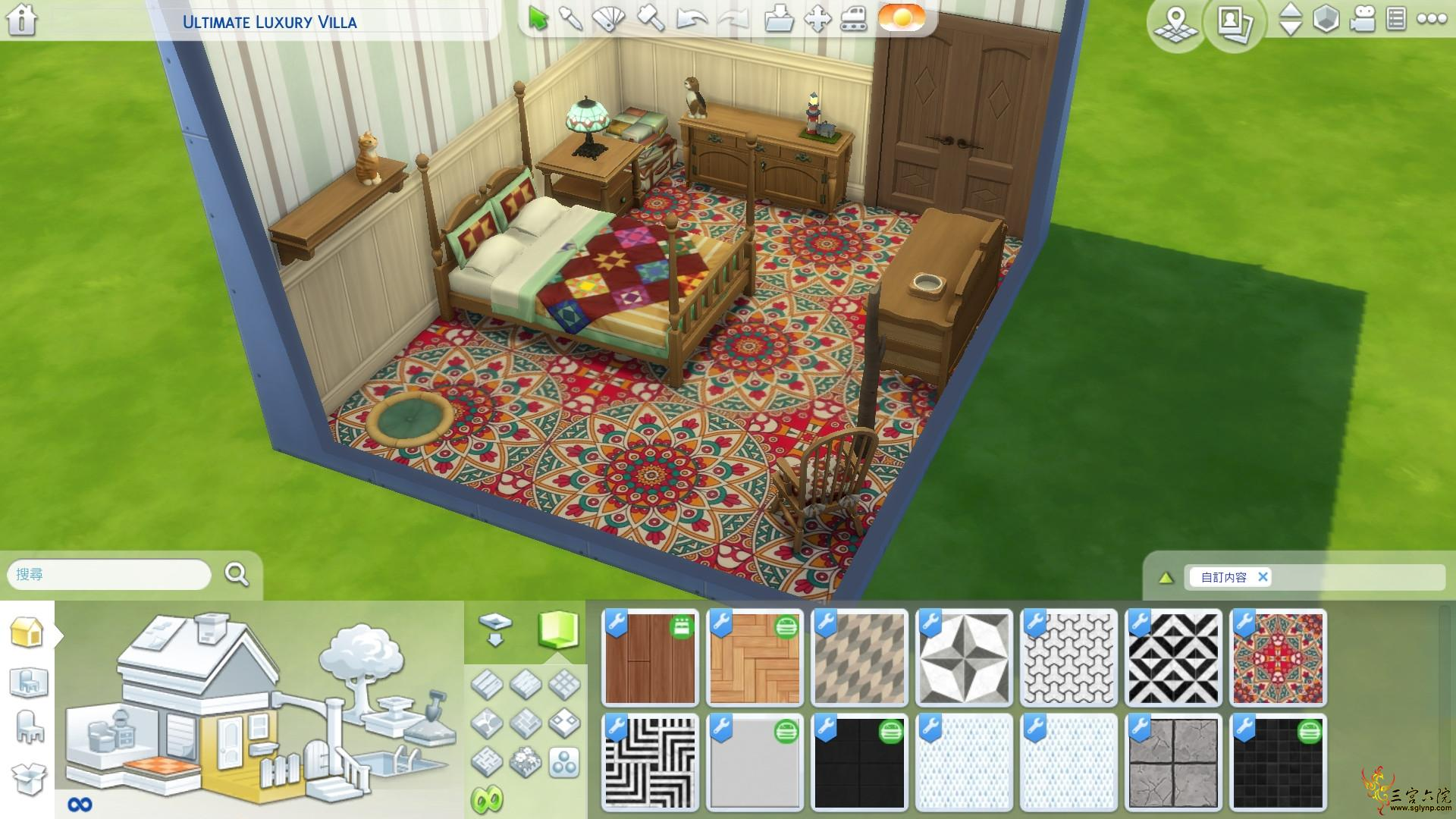 The Sims 4 2021_5_3 12_43_45.png