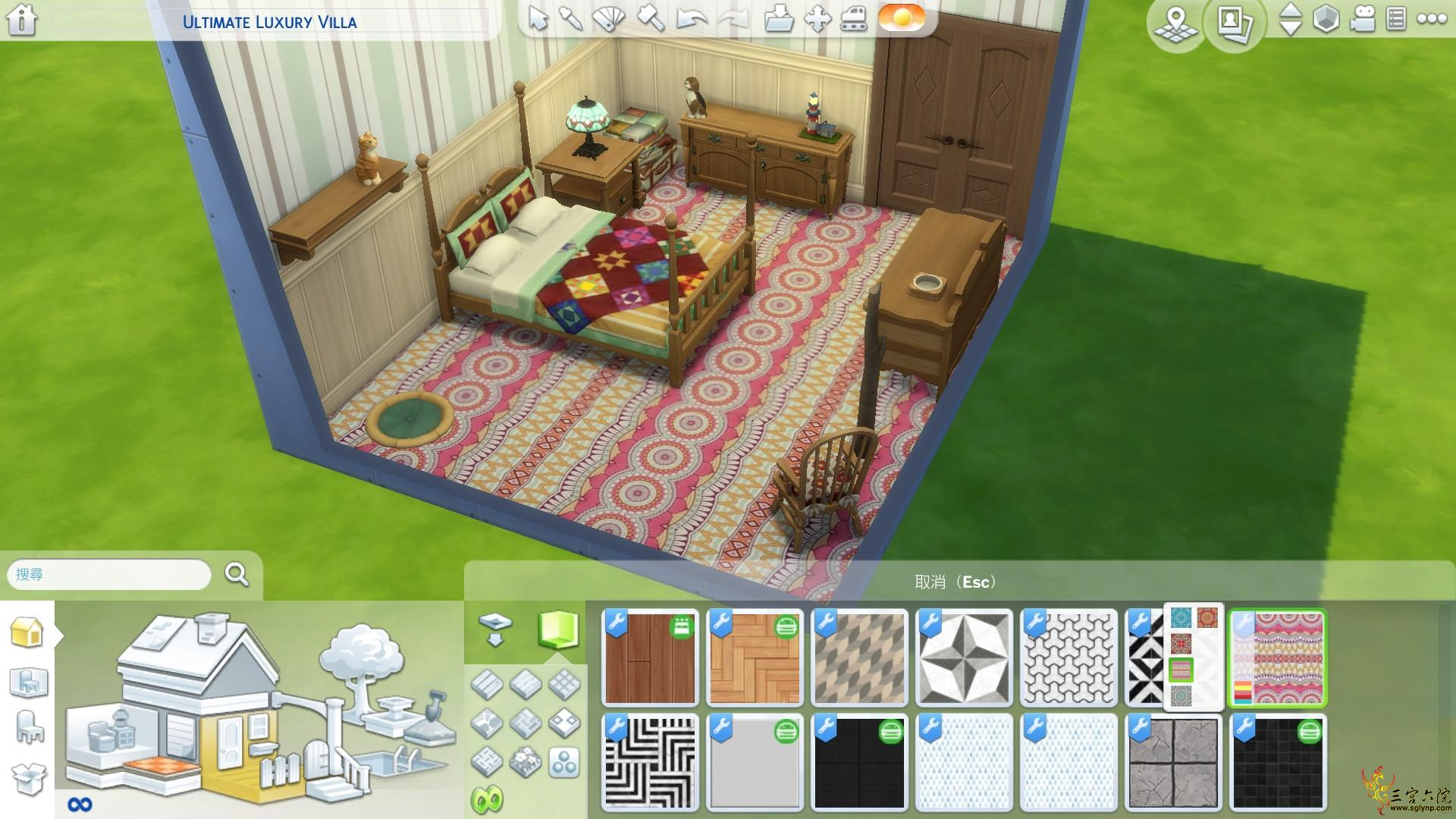 The Sims 4 2021_5_3 12_44_02.png