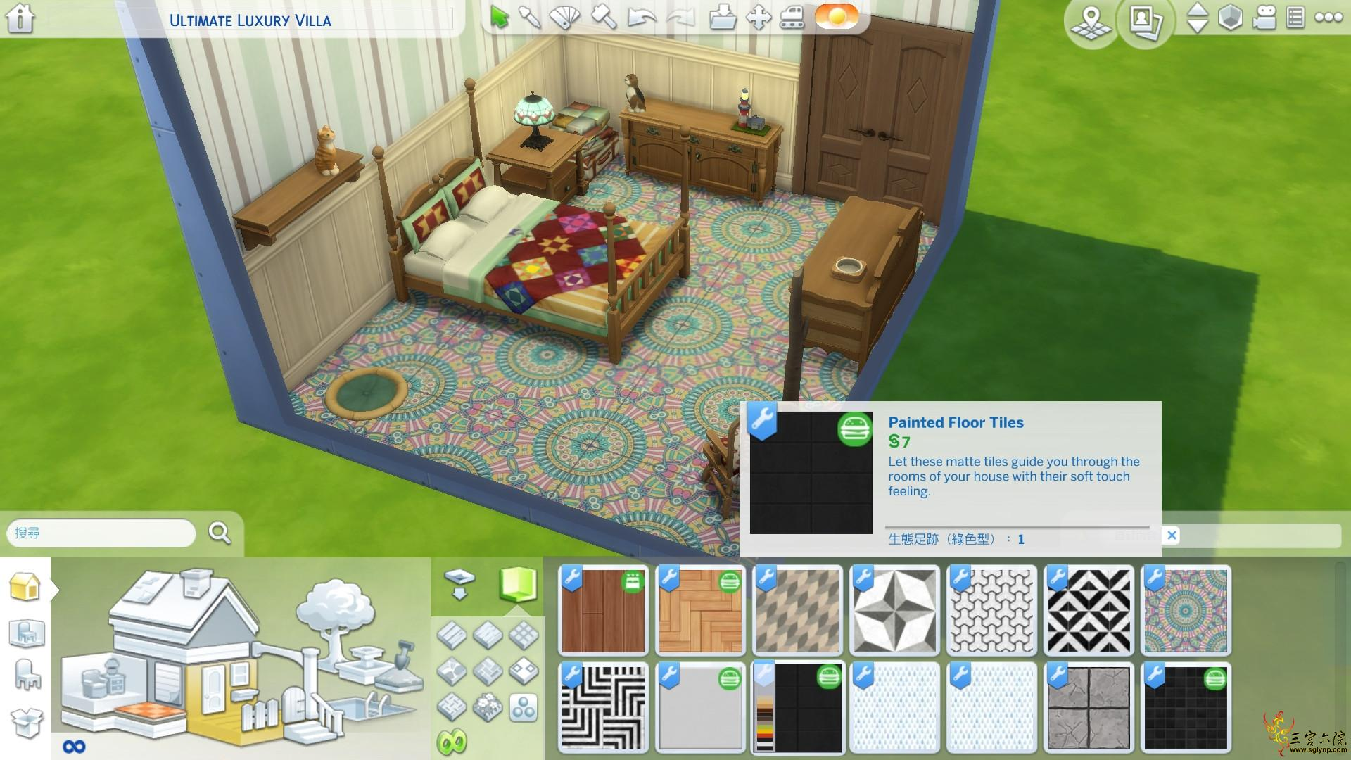 The Sims 4 2021_5_3 12_44_31.png
