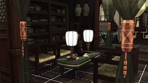 四层书房.png