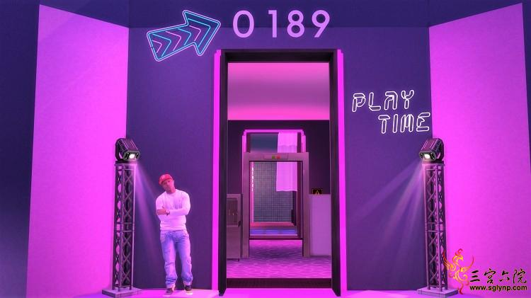 The Sims 4 2021_5_12 18_41_14.png