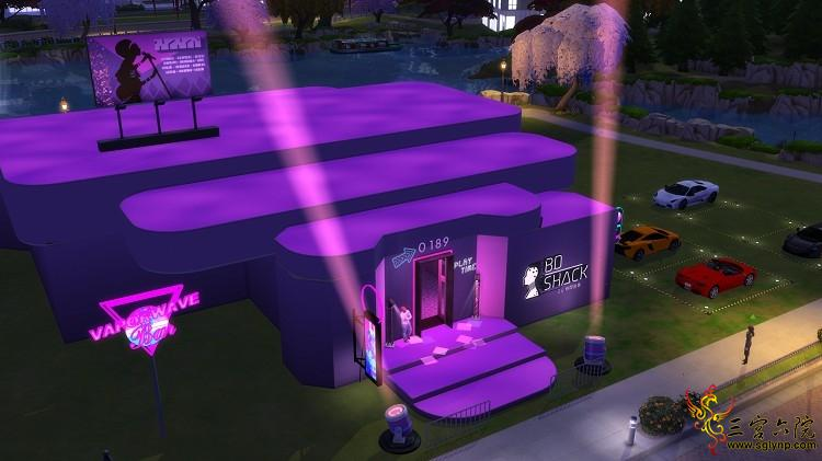 The Sims 4 2021_5_12 18_40_51.png