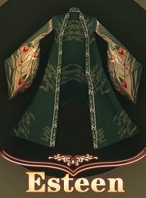 大袖衫01.png