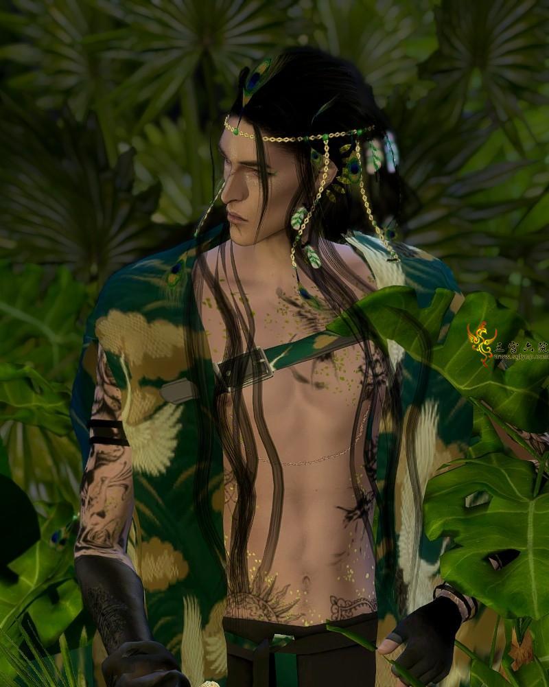 Sims 4 Screenshot 2021.06.14 - 19.09.18.95副本1.png