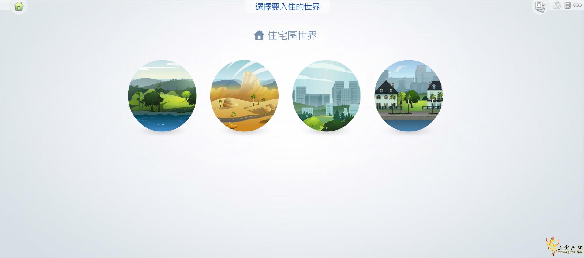 QQ图片20210703220603.png