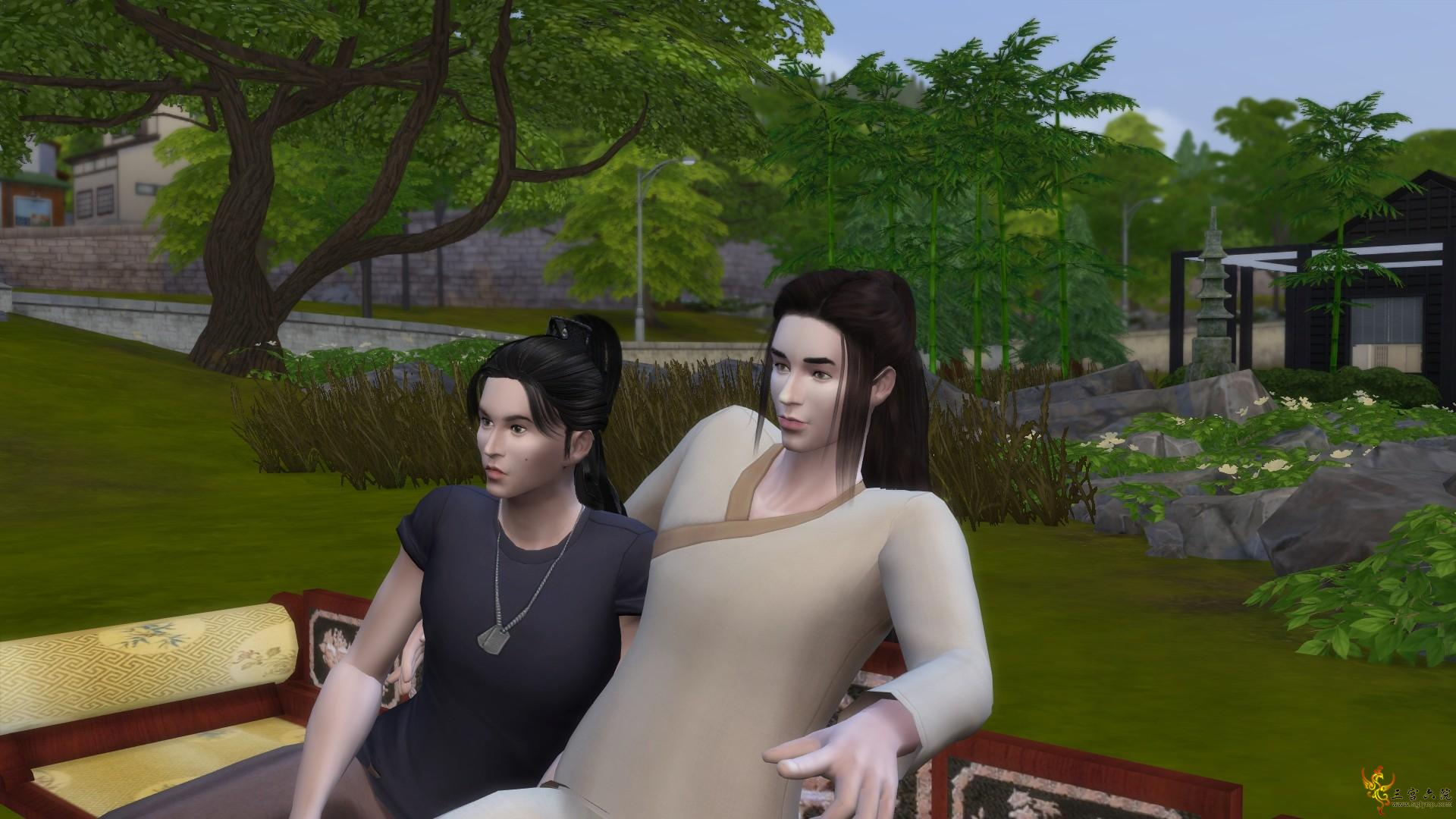 The Sims 4 2021_7_4 21_37_02.png